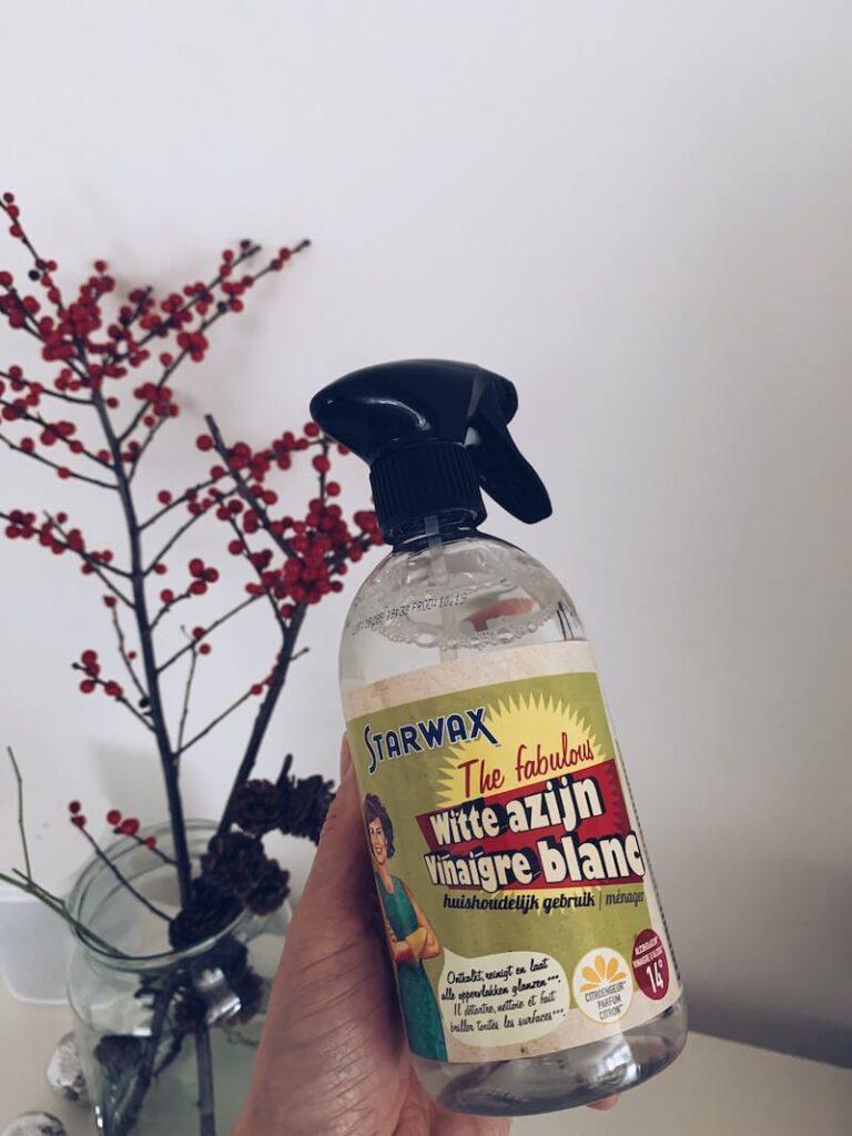 256FB55E DE40 414F 9D06 C794778777E6 768x1024 - 10 schoonmaaktips om het jaar proper te starten