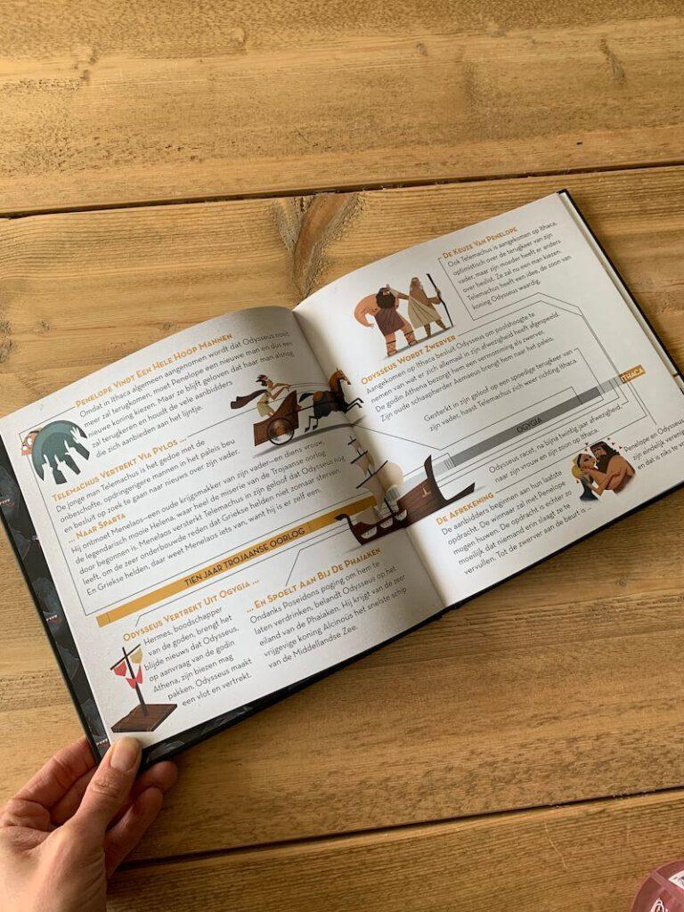 hoorspelen geluidshuis - unicorns & fairytales