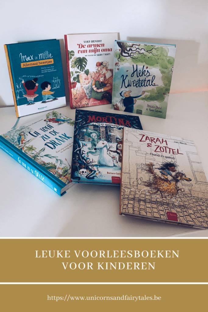 20x originele 31 683x1024 - Leuke voorleesboeken voor kinderen, om samen te genieten!