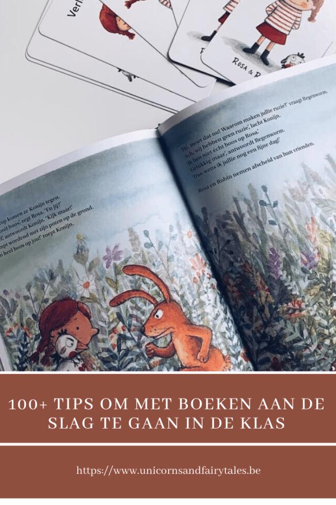 20x originele 11 683x1024 - 100 manieren om (begrijpend) lezen leuk te maken in de klas en thuis!