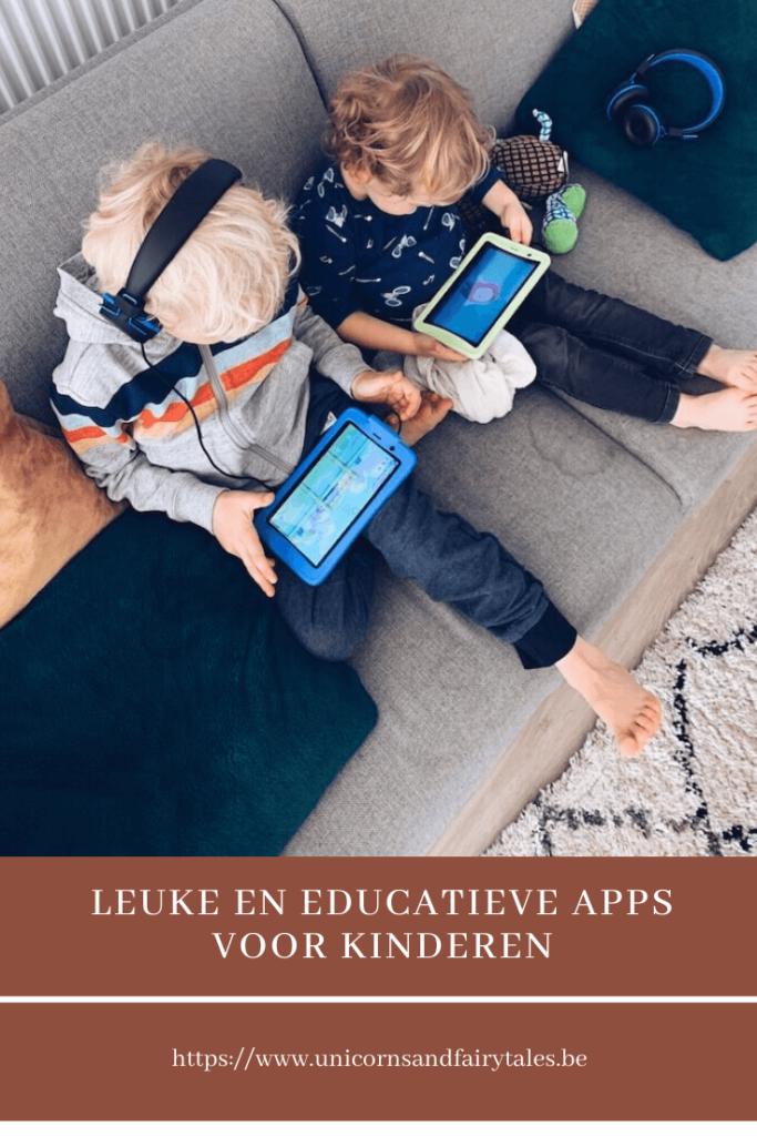 20x originele 10 2 683x1024 - Leuke en educatieve apps voor kinderen