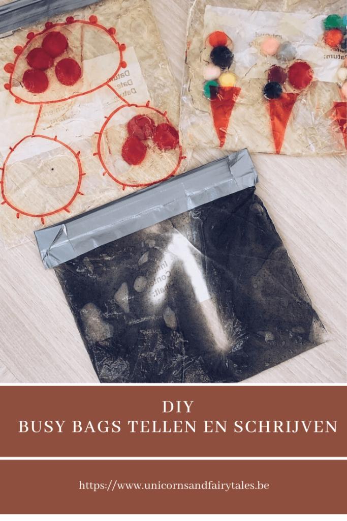 20x originele 24 2 683x1024 - DIY | Sensory Bags maken om te spelen, tellen en schrijven