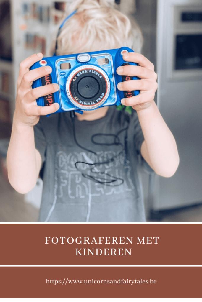 20x originele 25 683x1024 - / kunst / Creatief aan de slag met foto's & WIN een fototoestel van VTech