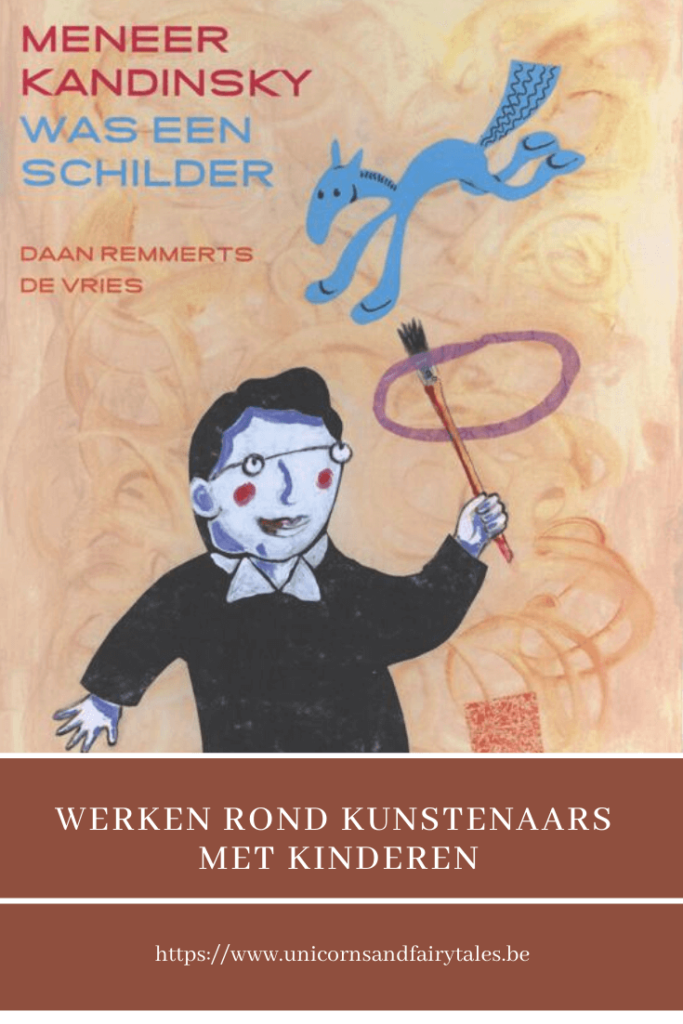 20x originele 6 2 683x1024 - Werken rond kunstenaars met kinderen: ideetjes, creatips en boekentips