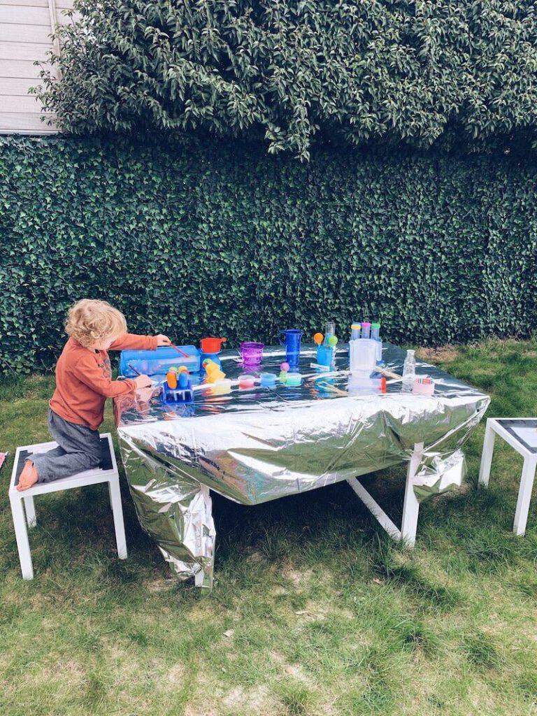 D74A1D66 D303 4557 B91E 75428A92F45D 768x1024 - Maak van je kind een echte wetenschapper en bouw een wetenschapslab thuis