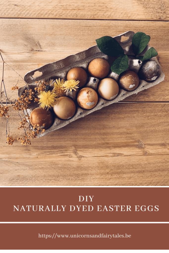 20x originele 33 2 683x1024 - Eieren met natuurlijke ingrediënten kleuren