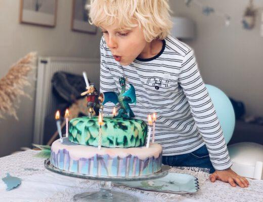 52724F21 622A 4EE5 987D 438768DF47A3 520x400 - Hoe wij Vince zijn 6e verjaardag vierden tijdens de Corona crisis