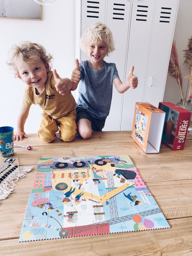 9523D44E 6B7F 45F4 9CA6 3A5A9FF25CA1 768x1024 - Originele en leuke activiteiten met kinderen bij regenweer