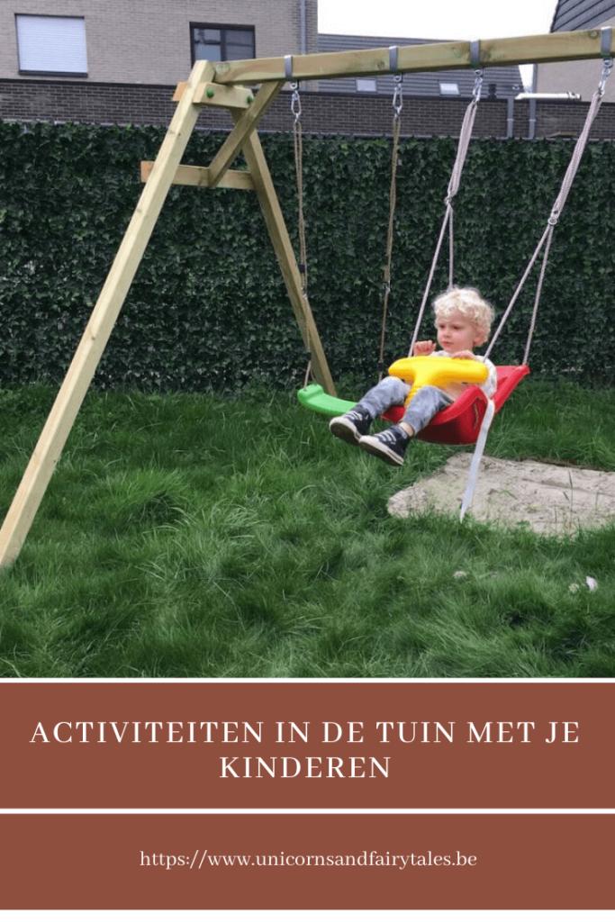 20x originele 12 2 683x1024 - Leuke activiteiten die jouw kinderen in de tuin kunnen doen