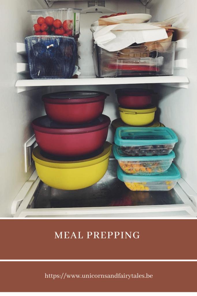 20x originele 4 683x1024 - Meal preppen : handig om gezonde lunchboxen te vullen en tijdens een drukke werkweek