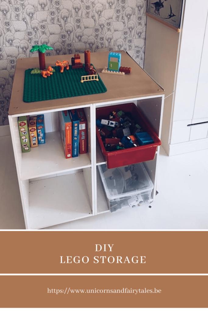 20x originele 4 683x1024 - DIY // Ik maakte een speel-, leer- en opbergmeubel!