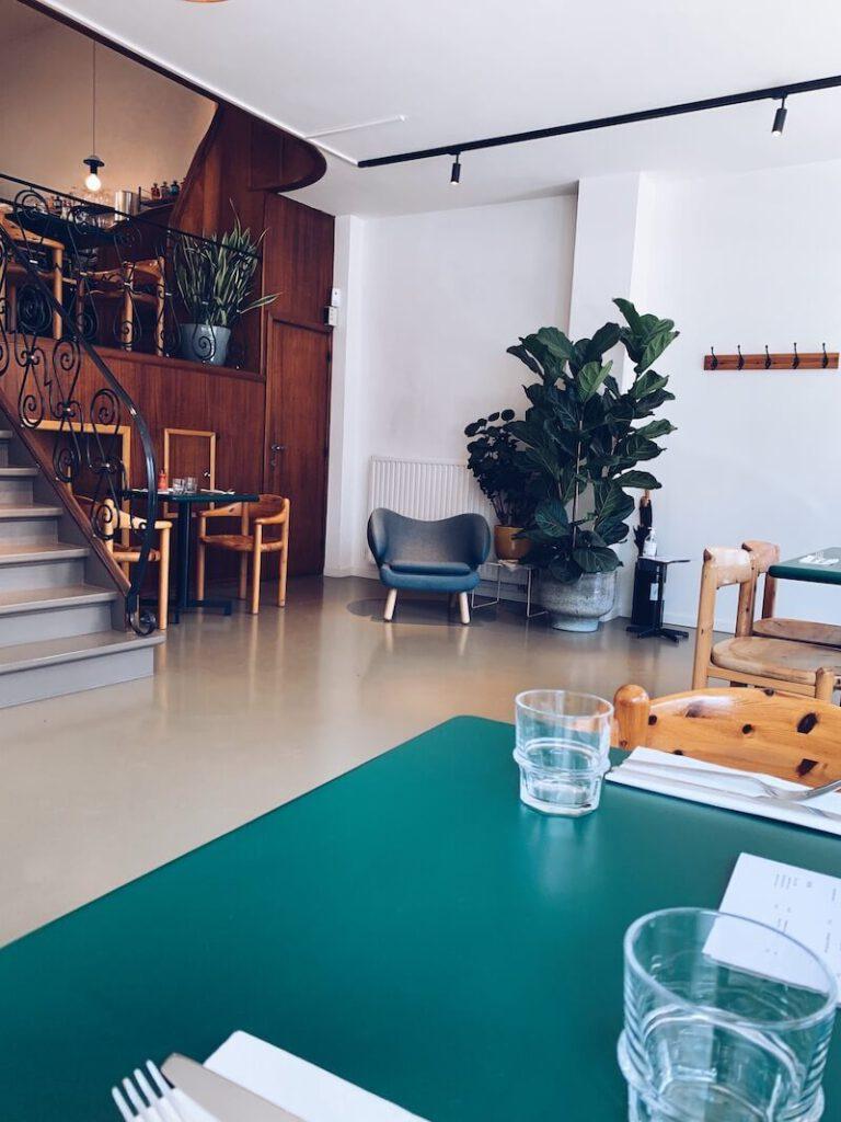 C4B300B0 0493 4BB6 A10C BD5A9A76D44C 2BFCE06A 7502 4283 AB75 F4C57E043BCB 768x1024 - CIRCUS, een veggie en vegan kindvriendelijk restaurant in hartje Antwerpen!