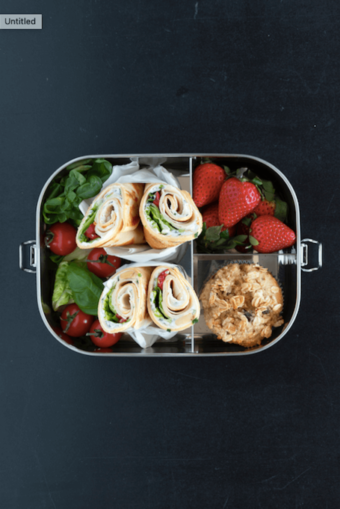 Lunchbox 4 685x1024 - Lekkers om mee in de lunchbox te steken