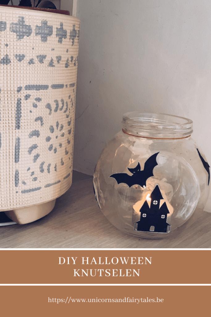 20x originele 1 683x1024 - Leuke en makkelijke originele knutselideetjes voor Halloween