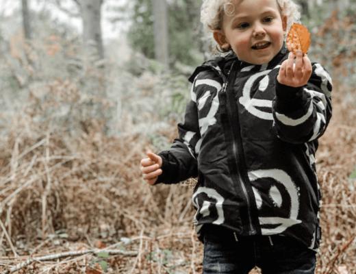 corona proof activiteiten kinderen - unicorns & fairytales