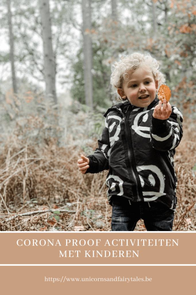 20x originele 2 3 683x1024 - 1000 Corona proof activiteiten met je kinderen