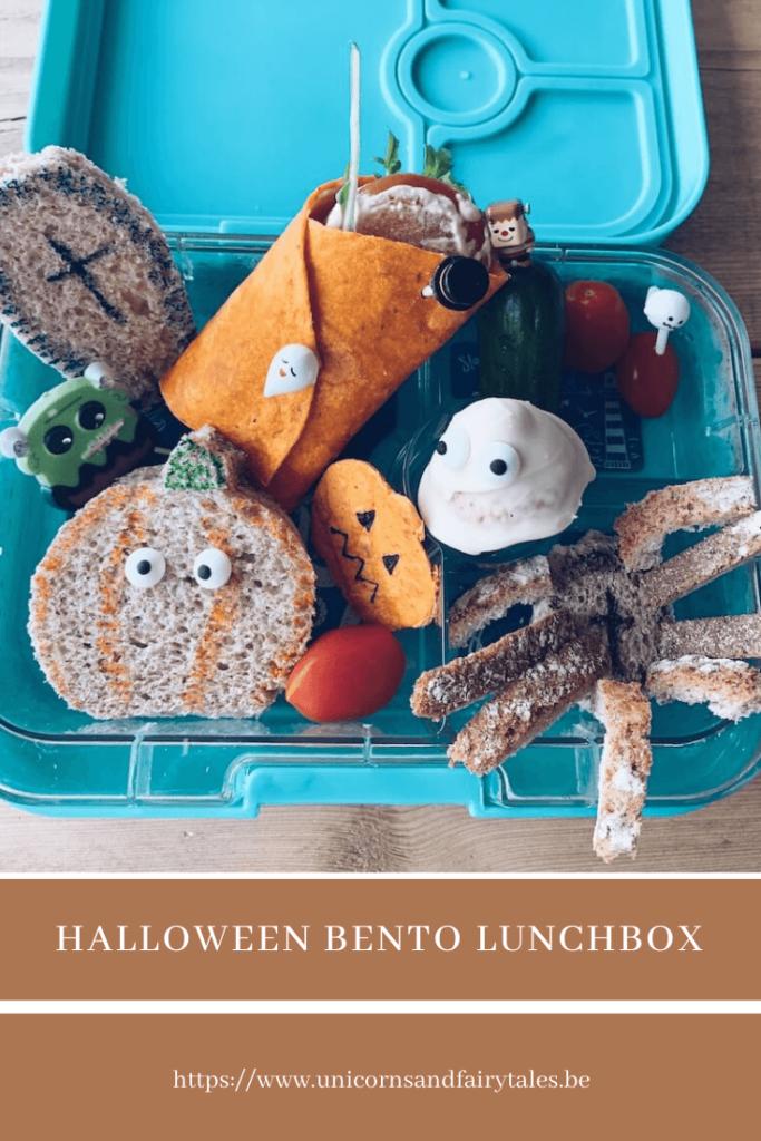 20x originele 683x1024 - Halloween Bento brooddozen maken doe je zo!