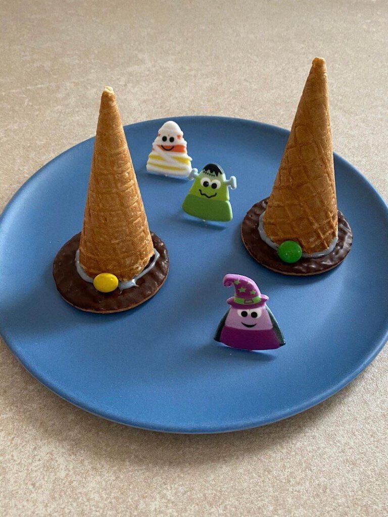 7d84f397 8b3b 4e29 a18e c44c795e7d3c 768x1024 - Lekkere en makkelijke Halloween receptjes om samen met je kinderen te maken