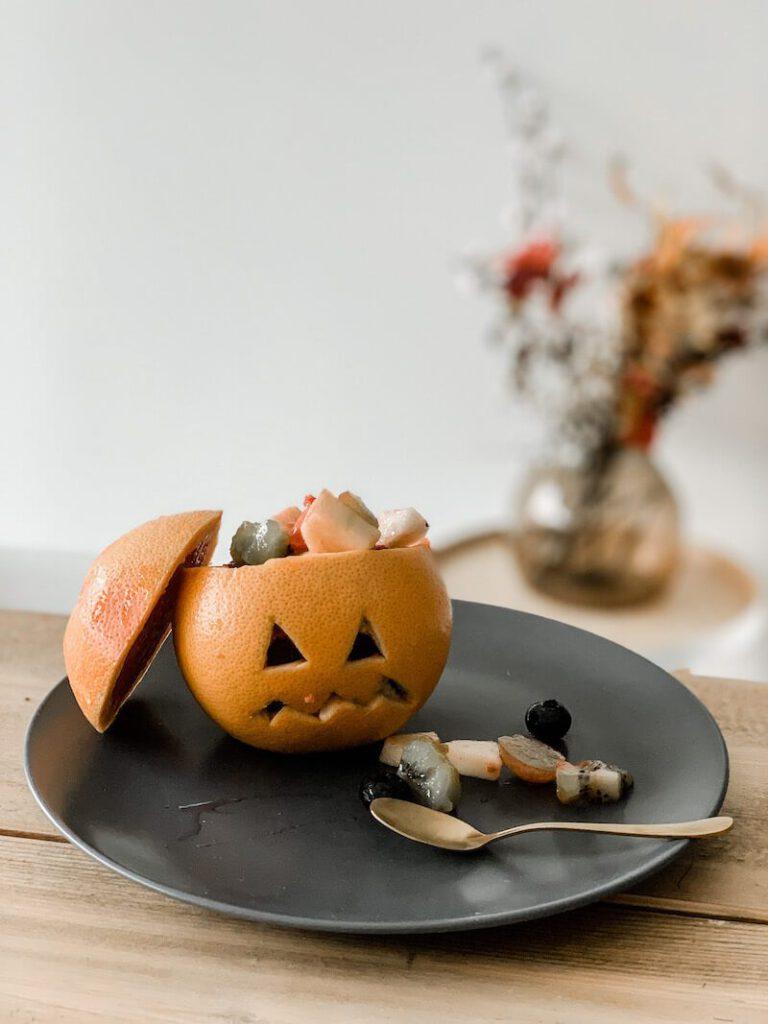 IMG 0612 768x1024 - Lekkere en makkelijke Halloween receptjes om samen met je kinderen te maken