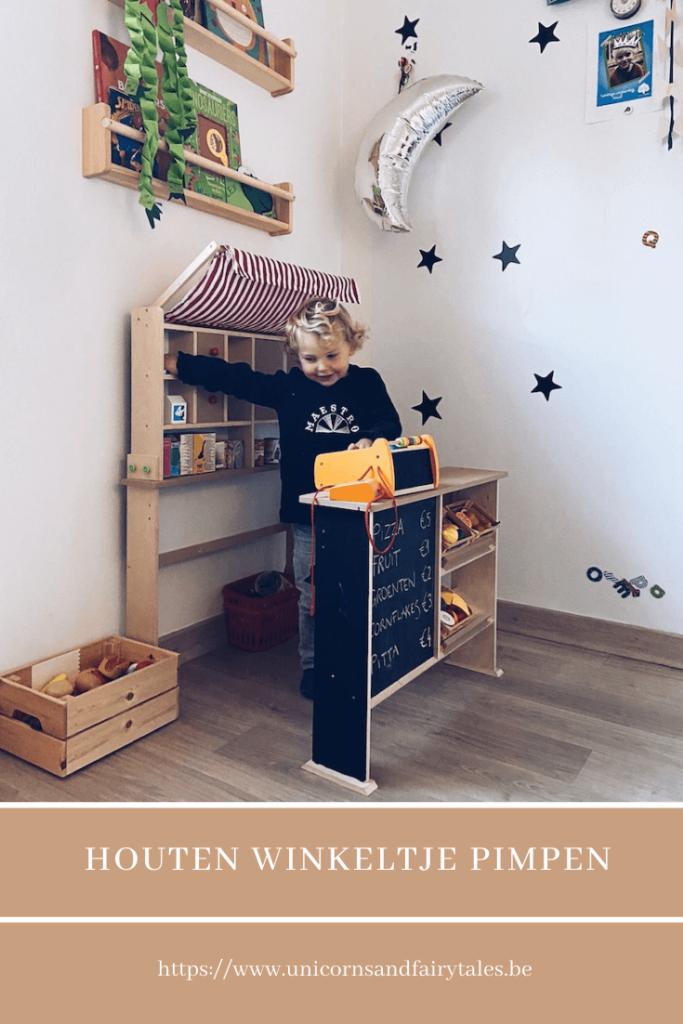 20x originele 4 2 683x1024 - Budget cadeautip / Geef je bestaand keukentje, winkeltje of dollhouse een update!