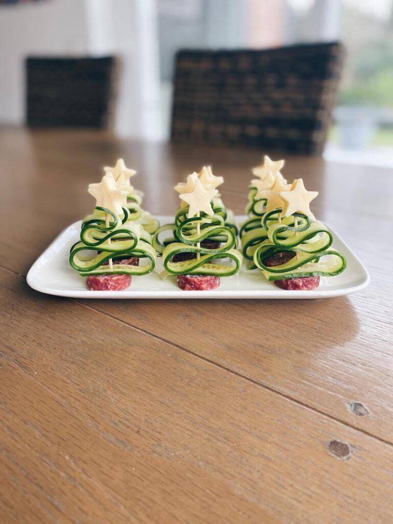 17d084d9 39e1 40bd b0c4 832bd56569ef 768x1024 - Leuke kidsproof kersthapjes & traktaties die je samen met kinderen kunt maken!
