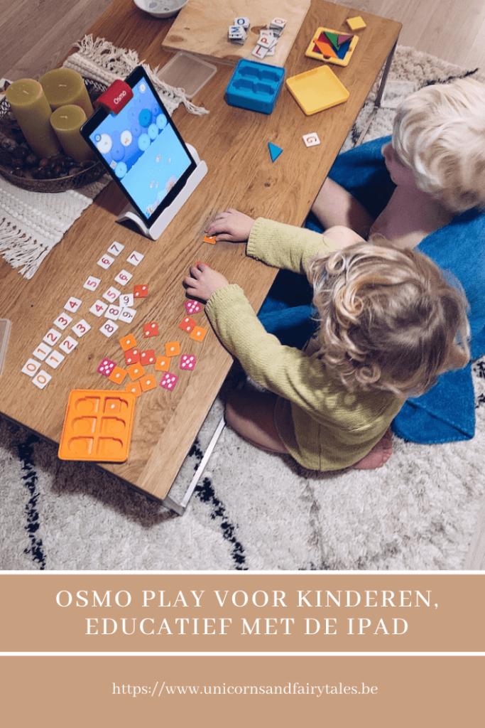 20x originele 17 683x1024 - Educatief op de iPad met Osmo Genius starter kit!