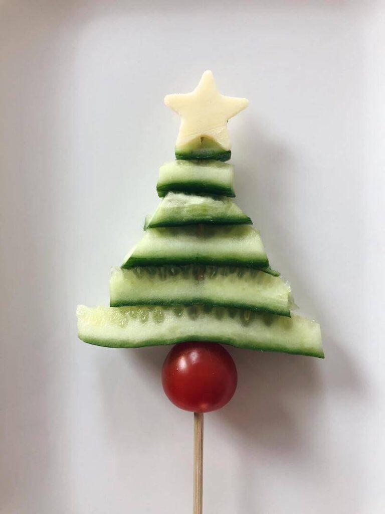 6fbc5a76 e1c9 40ab 94dd bc54e1b55734 768x1024 - Leuke kidsproof kersthapjes & traktaties die je samen met kinderen kunt maken!