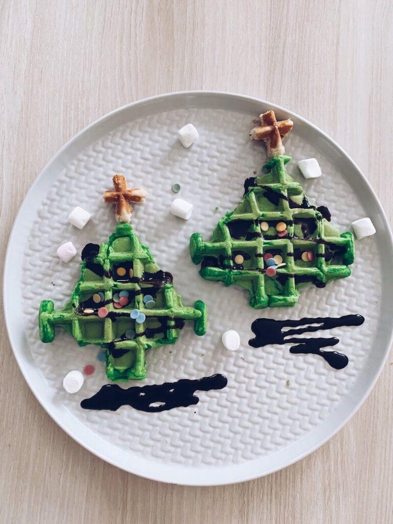 IMG 3614 2 768x1024 - Leuke kidsproof kersthapjes & traktaties die je samen met kinderen kunt maken!