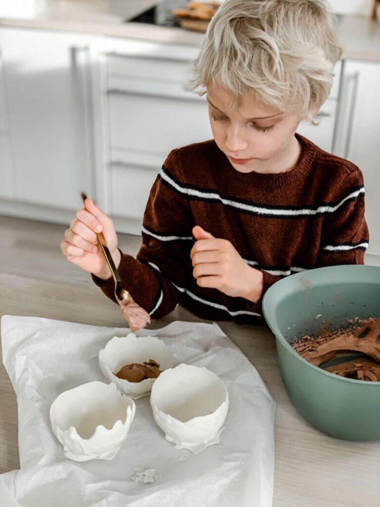 IMG 4124 768x1024 - Easy peasy Kerst dessert in enkele minuutjes!