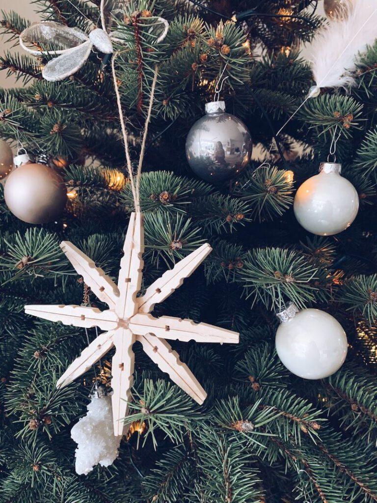 IMG 4212 768x1024 - Kerst spelletjes en activiteiten voor kinderen