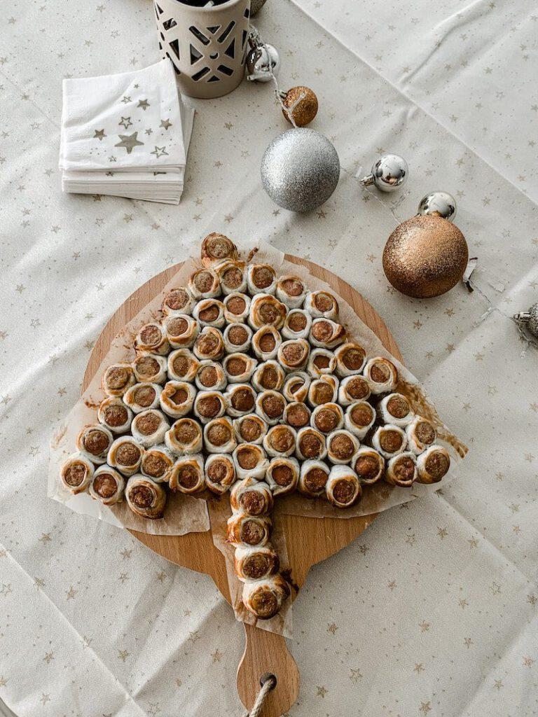 IMG 4641 768x1024 - Lekkere borrelhapjes voor Kerst of Nieuwjaar om te delen (met je bubbel)