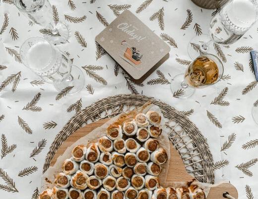 IMG 4643 520x400 - Lekkere borrelhapjes voor Kerst of Nieuwjaar om te delen (met je bubbel)