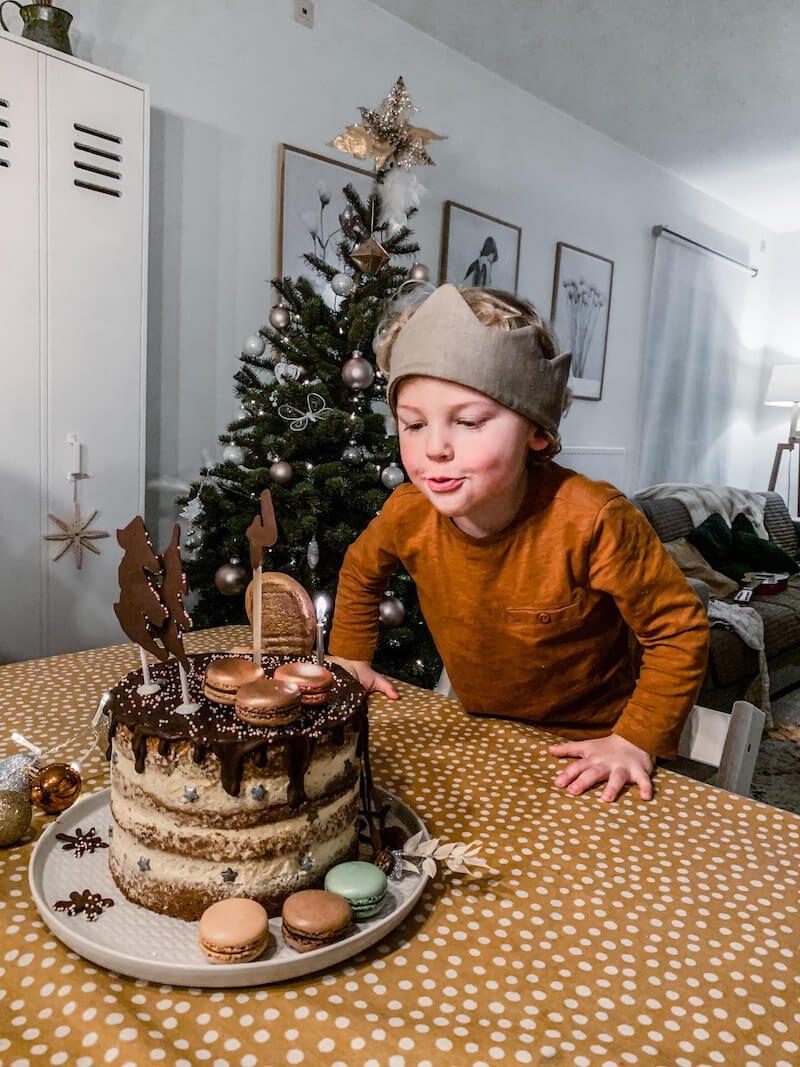 IMG 4659 - De 4e verjaardag van Lex: enkele sfeerbeelden