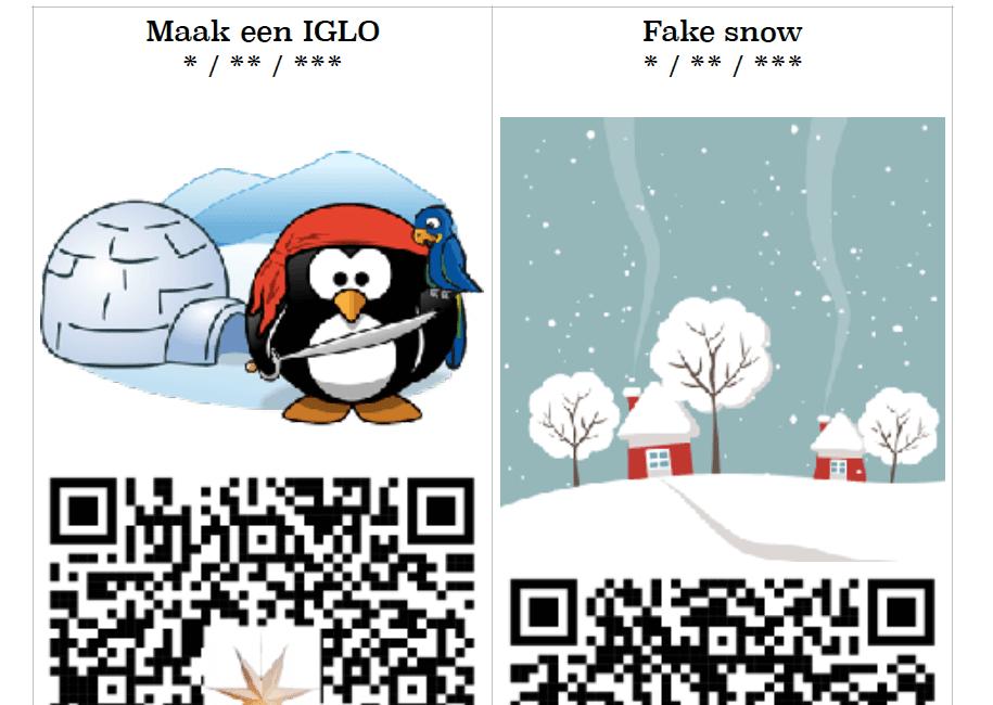 Schermafbeelding 2020 12 13 om 14.36.10 - QR winteropdrachten voor kinderen