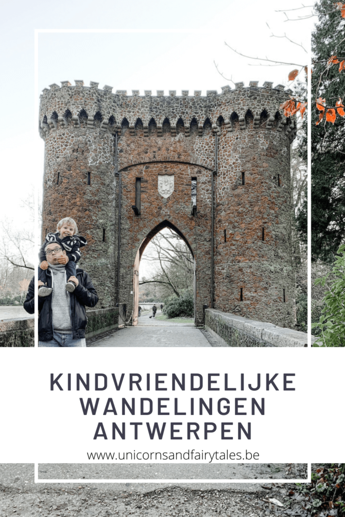 White and Black Recipes Pinterest Video Pin 12 2 683x1024 - Kindvriendelijke wandelingen in Antwerpen