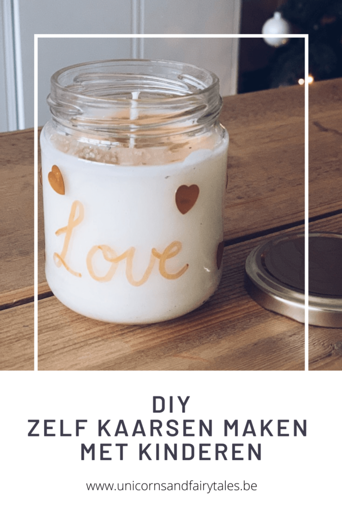 White and Black Recipes Pinterest Video Pin 5 2 683x1024 - DIY / Zelf kaarsen maken met kinderen