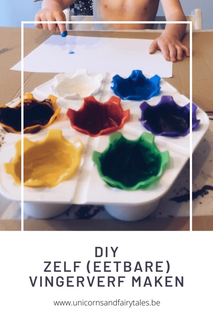 White and Black Recipes Pinterest Video Pin 6 683x1024 - DIY / Zelf (eetbare) vingerverf maken