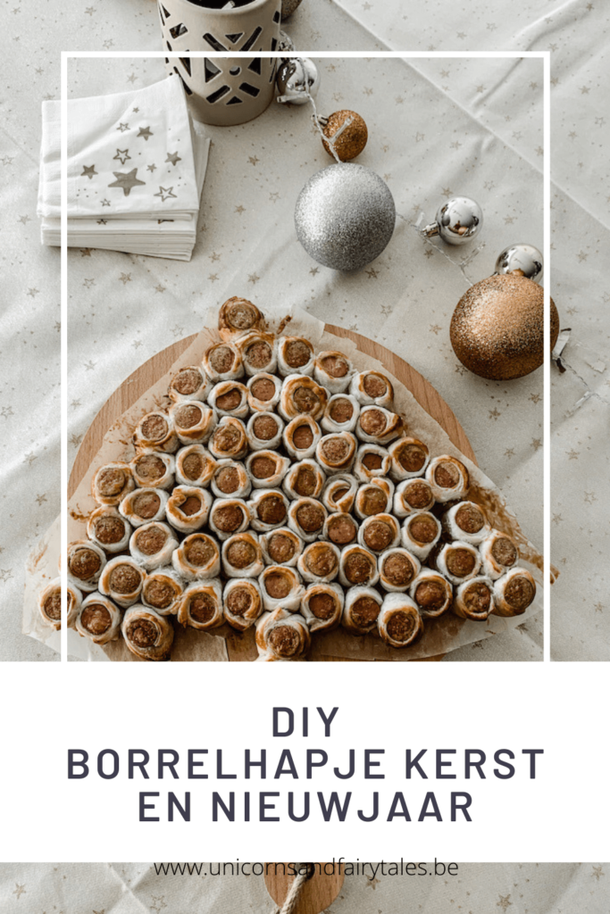 White and Black Recipes Pinterest Video Pin 8 683x1024 - Lekkere borrelhapjes voor Kerst of Nieuwjaar om te delen (met je bubbel)