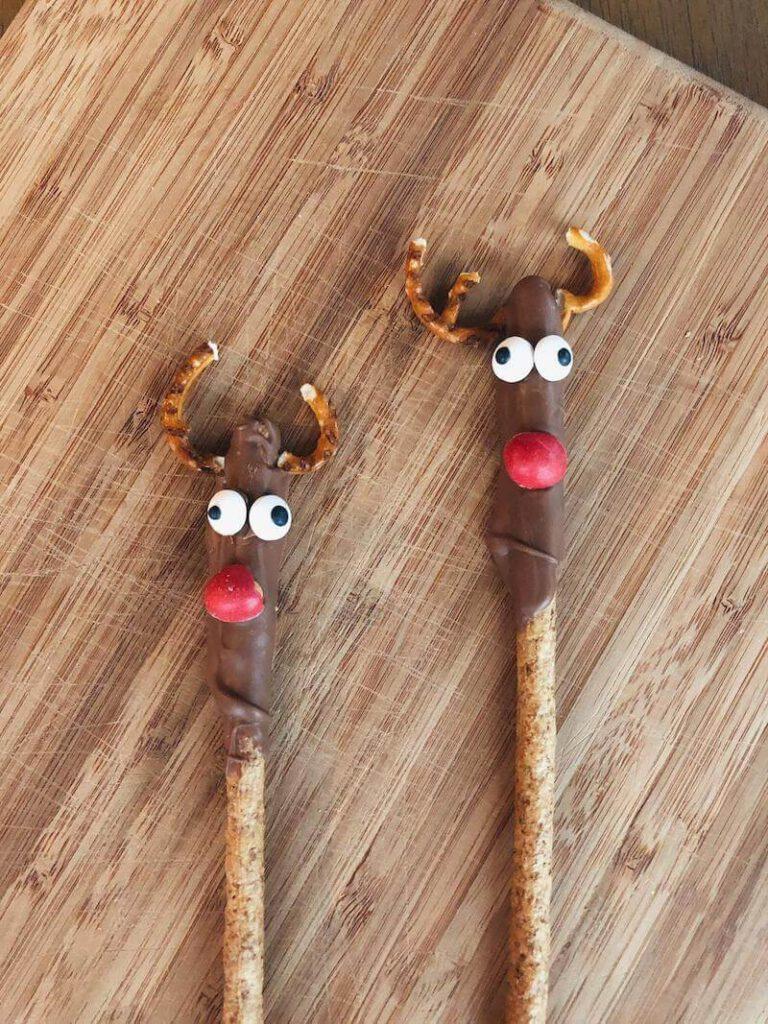 bd067580 8a8b 42cd b87c 6c218bb881a7 768x1024 - Leuke kidsproof kersthapjes & traktaties die je samen met kinderen kunt maken!