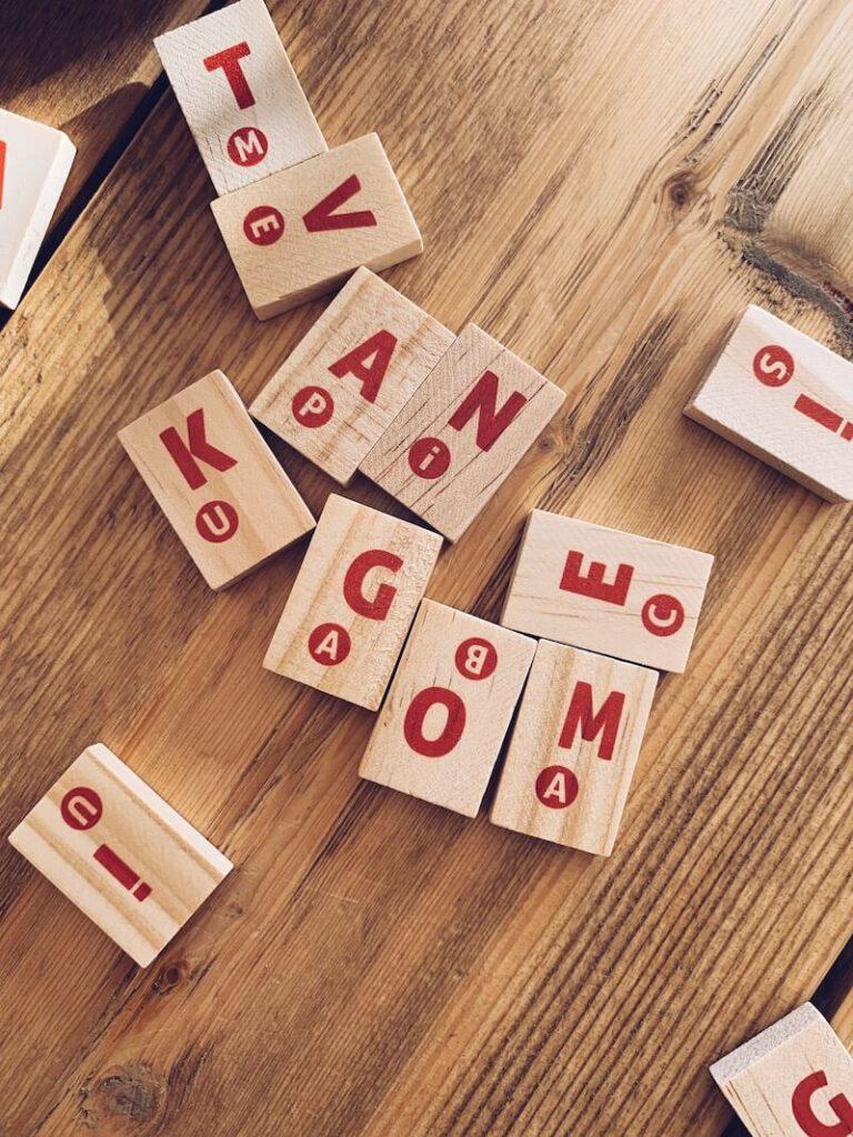 photo 768x1024 - Woblet, een educatief letterspel voor thuis en in de klas