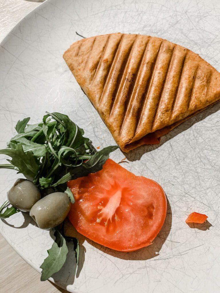 IMG 5564 768x1024 - Leuke brooddooshacks om voor je kinderen een lunch te voorzien
