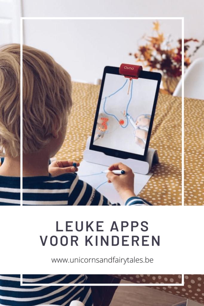 White and Black Recipes Pinterest Video Pin 10 2 683x1024 - Leuke apps voor kinderen? Ja graag! Als ze dan toch op een scherm zitten....