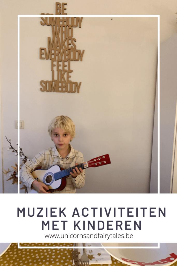 White and Black Recipes Pinterest Video Pin 17 683x1024 - Leuke muziek activiteiten met kinderen