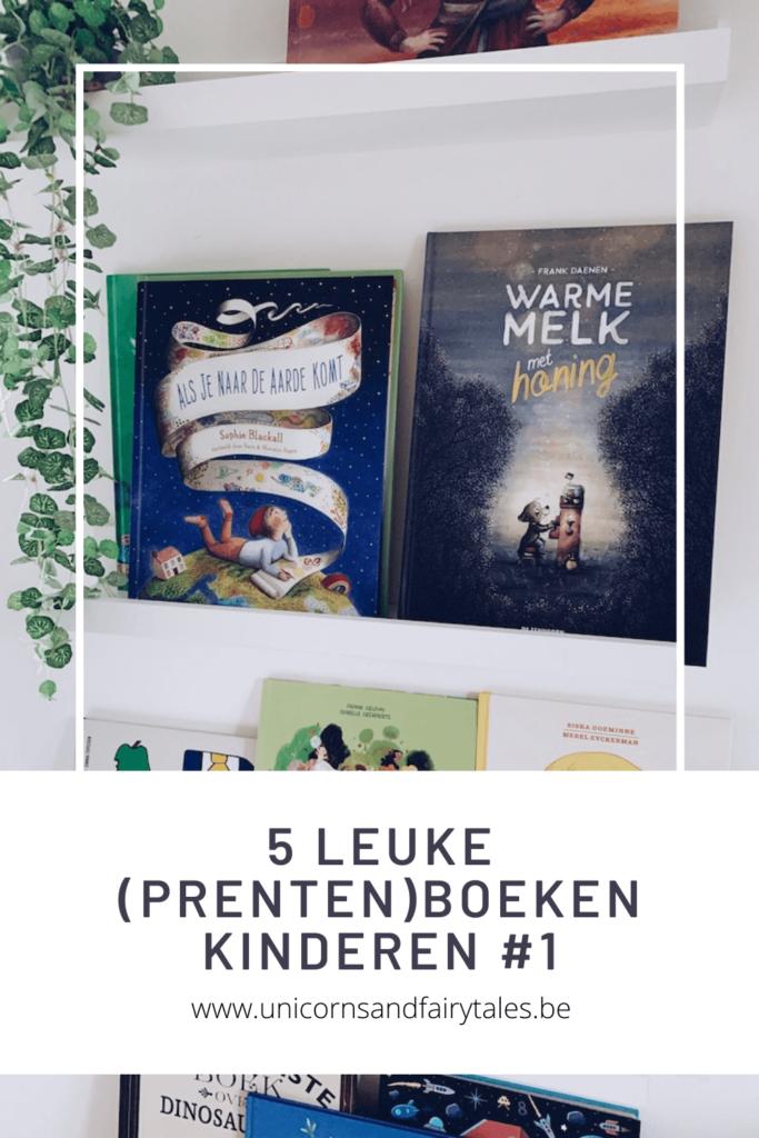 White and Black Recipes Pinterest Video Pin 8 683x1024 - 5 wondermooie (prenten)boeken voor kinderen #1