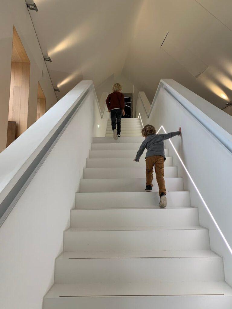IMG 6540 768x1024 - Museum tip: Hof van Busleyden & win een gezinsticket!