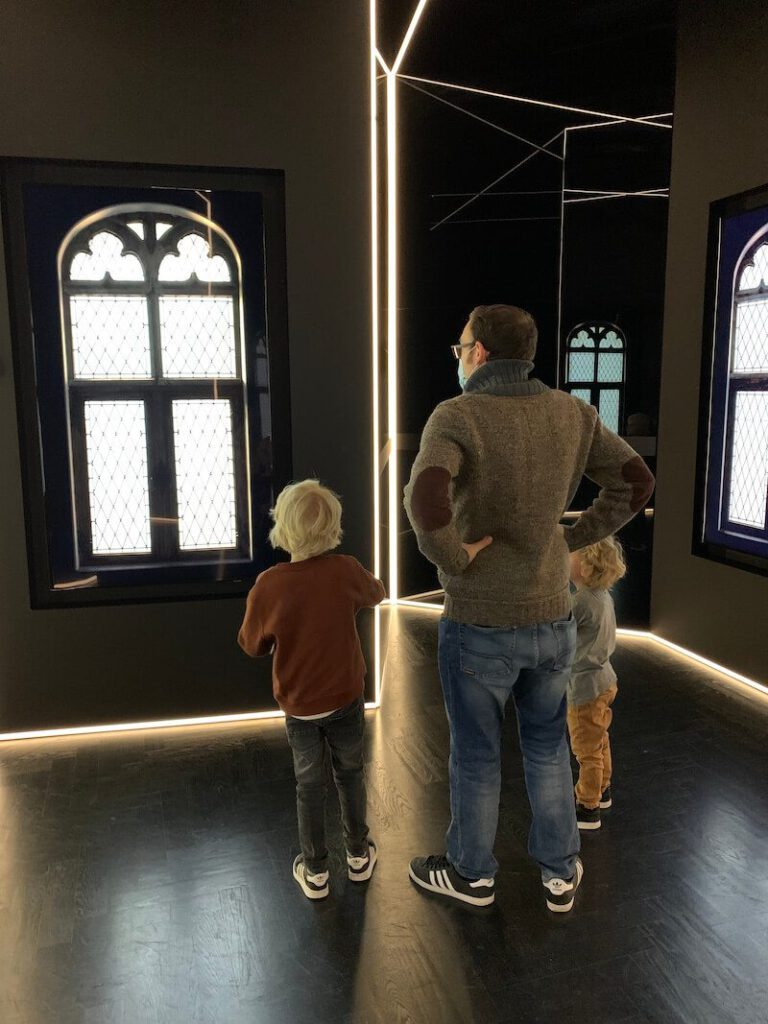 IMG 6542 768x1024 - Museum tip: Hof van Busleyden & win een gezinsticket!