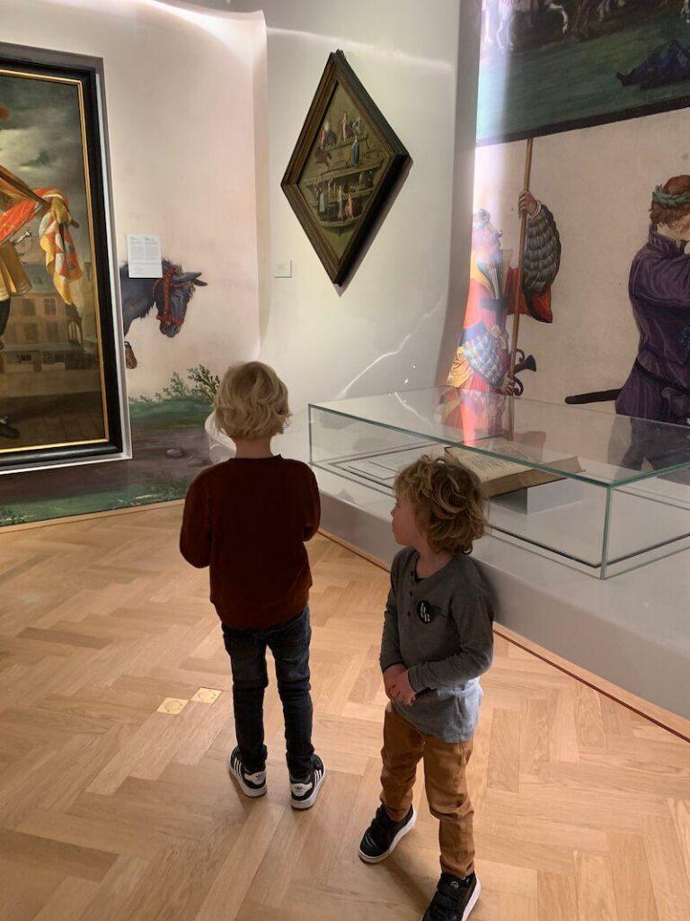 IMG 6545 768x1024 - Museum tip: Hof van Busleyden & win een gezinsticket!
