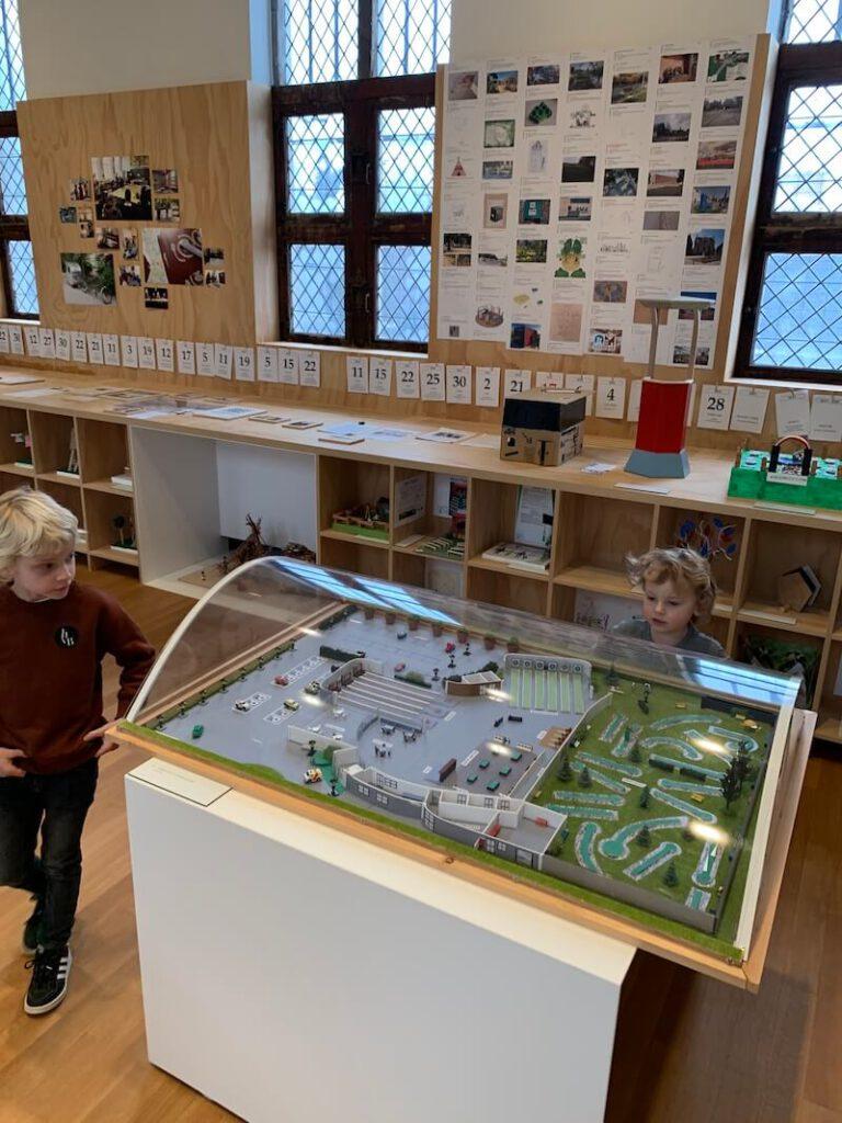 IMG 6550 768x1024 - Museum tip: Hof van Busleyden & win een gezinsticket!