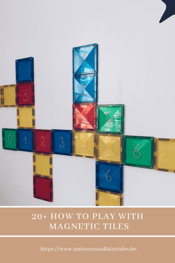 20x originele 11 683x1024 - 20+ leuke activiteiten die je kunt doen met magnetische tegels & WIN
