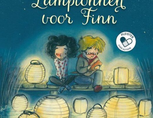 pleisterboeken - unicorns & fairytales